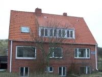 Bild 2 von Wieder wird ein altes Loogster Haus abgerissen