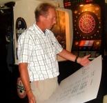 Bild 0 von Team-Dart-Turnier in der