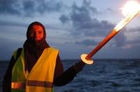 Bild 0 von Einladung zur länderübergreifenden Mahn- und Warnwache gegen die CCS-Technologie am 07.11.2011 um 18:00 Uhr am Juister Seezeichen!