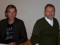 Bild 5 von Jens Heyken und Jan Doyen-Waldecker sind neue stellvertretende Bürgermeister