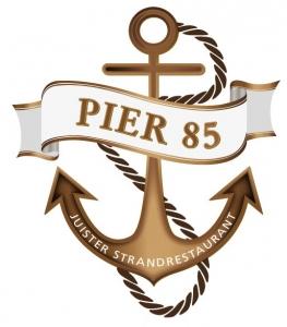 """Bild 0 von """"Pier 85"""" öffnet heute seine Türen"""