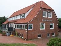 Bild 0 von AWO Norden übernimmt Kindergarten wegen Wohnungssituation nicht