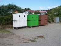 Bild 1 von Baugrundstück wurde zum Gewerbegebiet umfunktioniert