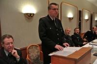 Bild 0 von Arend Janssen-Visser jun. wird neuer Vizechef der Feuerwehr