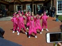 Bild 6 von Line-Dancers