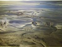 Bild 1 von Renommierter Luftbildfotograf Launer stellt auf Juist aus