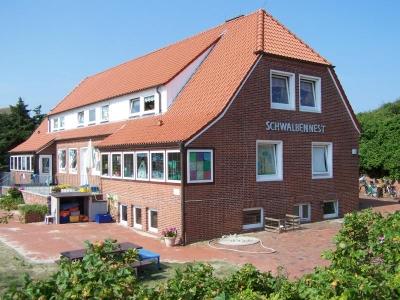 Bild 0 von Neubau des Kindergartens an der Schule wird zu teuer