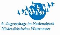 Bild 0 von Vorfreude auf Herbst im UNESCO-Weltnaturerbe Wattenmeer