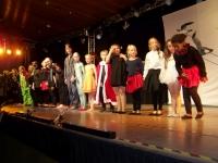 Bild 7 von Juister Kindertheater lieferte großartige Leistung ab