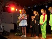 Bild 9 von Juister Kindertheater lieferte großartige Leistung ab