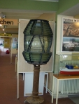 Bild 4 von Erweiterung vom Küstenmuseum bietet zahlreiche Neuigkeiten