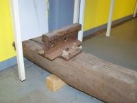 Bild 5 von Erweiterung vom Küstenmuseum bietet zahlreiche Neuigkeiten