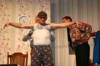 Bild 2 von Diesjährige Theatersaison bei