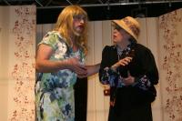 Bild 3 von Diesjährige Theatersaison bei