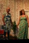 Bild 6 von Diesjährige Theatersaison bei