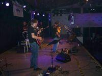 Bild 1 von Essener Band brachte Oldies der Beatles und Stones auf die Bühne