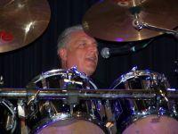 Bild 4 von Essener Band brachte Oldies der Beatles und Stones auf die Bühne