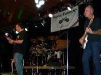 Bild 8 von Essener Band brachte Oldies der Beatles und Stones auf die Bühne