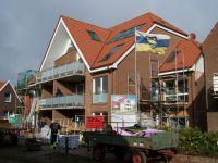 Bild 3 von Winterzeit ist Bauzeit: 2. Teil – Beginn der Bausaison im Oktober