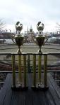 Bild 6 von Juister HipHop Teams verteidigen ihre Regionalmeistertitel erfolgreich