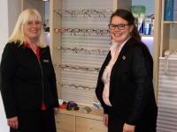Bild 0 von Festlandsfahrten wegen Brille und Hörgerät zukünftig überflüssig