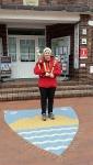 Bild 0 von Juister Kids sehr erfolgreich auf der Deutschen Meisterschaft des CCVD in Riesa