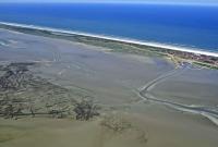 Bild 0 von Inselanbindungen sollen in den Fokus der Landesregierung rücken