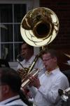 Bild 5 von Impressionen vom Juister Musikverein