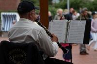 Bild 6 von Impressionen vom Juister Musikverein
