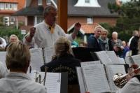 Bild 7 von Impressionen vom Juister Musikverein
