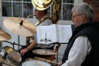 Bild 9 von Impressionen vom Juister Musikverein