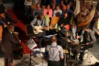 Bild 0 von Ein etwas anderes Sommer-Jazzkonzert der Juist-Stiftung
