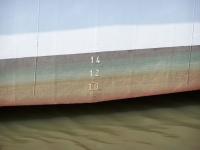 Bild 6 von Boots- und Fährhafen bereiten SKJ und Inselgemeinde große Sorgen