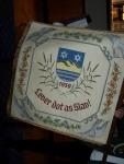 Bild 1 von Fahne vom Schützenverein wurde in Bayern grundsaniert