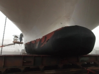 Bild 5 von Winterzeit ist Werftzeit für die Inselfähren