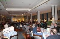 Bild 6 von Superstimmung beim Hannes-Flesner-Nachmittag der Juist-Stiftung