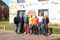 Bild 6 von Weitere Bilder von Wangerooge