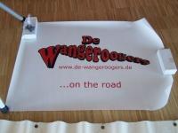 Bild 7 von Weitere Bilder von Wangerooge