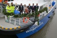 Bild 3 von Frisia-Offshore stellt
