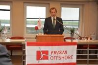 Bild 4 von Frisia-Offshore stellt