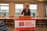 Bild 5 von Frisia-Offshore stellt