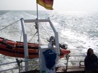 Bild 1 von Ausflugsschiff