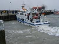 Bild 7 von Ausflugsschiff