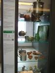 Bild 1 von Im Juist-Terminal geht es um den Tee