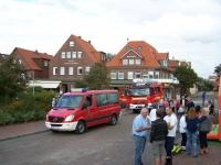 Bild 5 von Tag der Deutschen Bürgerstiftung auf dem Kurplatz