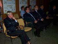 Bild 7 von Luftwaffenmusikkorps begeisterte Zuhörer mit schmissiger Blasmusik