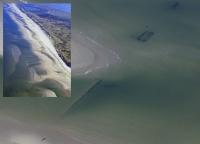 Bild 0 von Ekofisk-Leitung taucht wieder auf