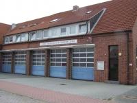 Bild 0 von Gemeinde hätte Postwohnheim gerne übernommen