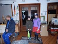 Bild 7 von Kleine Sänger zogen von Haus zu Haus