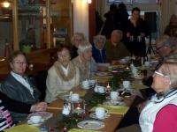 Bild 3 von Senioren-Weihnachtsfeier fand diesmal im